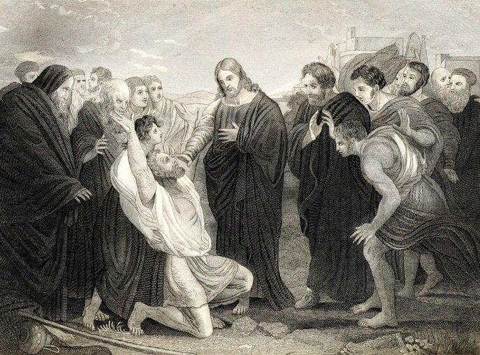 Jezus, Chrystus, Używał, Marihuany, Czynienia, Czynił, Cudów, Cuda, Cannabis